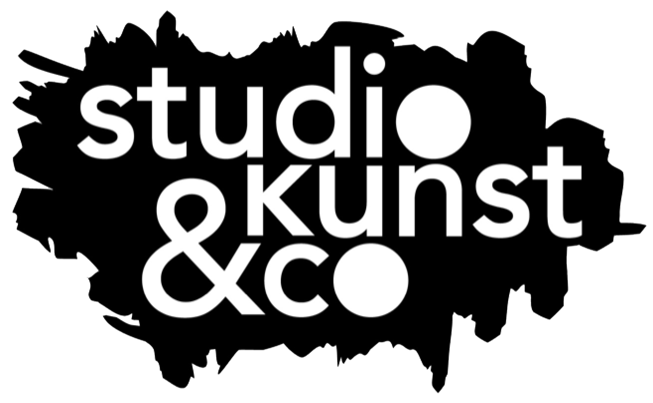 workshops schilderen met Studio Kunst en Co